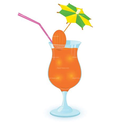 mixed drink clipart mixed drink clipart clipart suggest