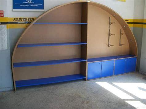 arredamenti x negozi arredamento sia x negozio offertes novembre clasf