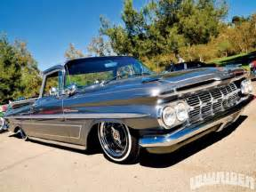 Elco Chevrolet Parts 119 Best Lowrider Elco S Images On Lowrider