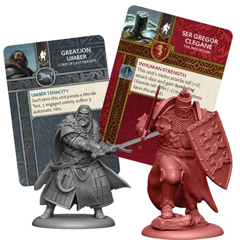 0006486118 a song of ice and a song of ice and fire previews br 252 ckenkopf online
