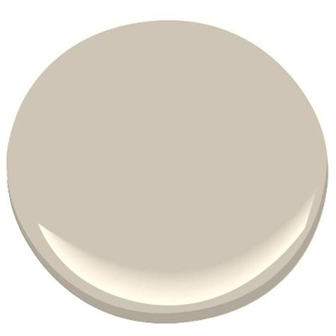 smokey taupe 983 paint benjamin smokey taupe paint colour details