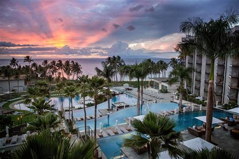 Thomas And Friends Bedroom the top five maui hotels of 2016