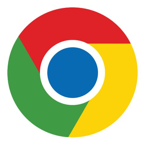 chrome icon chrome icon icon search engine
