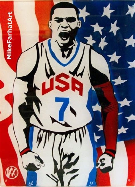 Kevin Durant Usa Pride 47 best images about mobb on los angeles