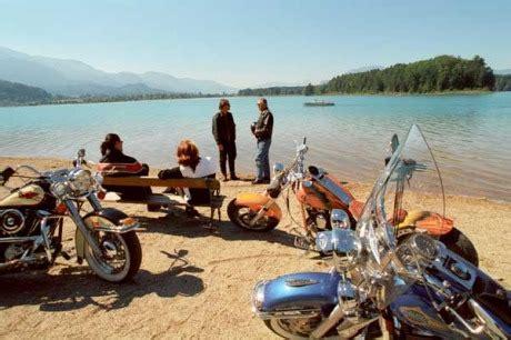 Motorradverleih Ungarn by Harley Treffen Harley Davidson 174 European Bike Week Am