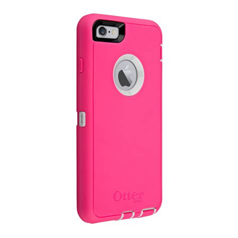 otterbox defender series for apple iphone 6s plus 6 plus ebay