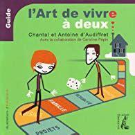 D Audiffret by L De Vivre 224 Deux Guide Antoine D Audiffret Babelio
