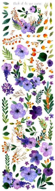 lush blooms floral watercolour collection books browse a selection of the wonderful folklore books