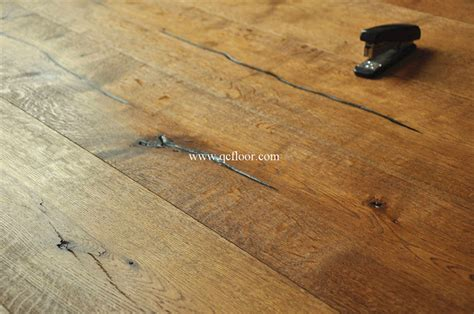 Wax For Hardwood Prefinished Floor by Wax For Hardwood Prefinished Floor Gurus Floor