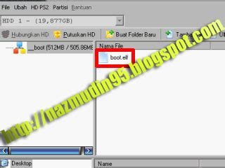 Lcd Untuk Ps3 elektronik pc laptop tv led lcd ps2 ps3 tips instal boot ke hdd playstation 2