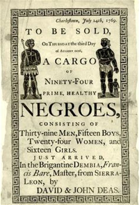 libro ending slavery how we national great blacks in wax museum