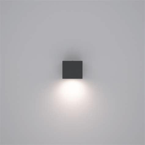 Xu716 Lu Sunix 6w Led Wall Updown Light Hotel L surface luminaires gino wall light www ligmanlightingusa