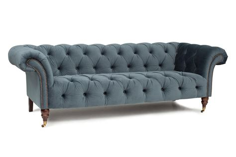 Chesterfield Sofa Ireland Chesterfield Leather Sofa Ireland Sofa Menzilperde Net