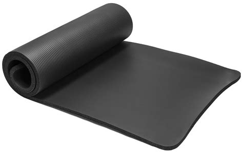 pilates mats reviews top best mats that balance comfort and price top