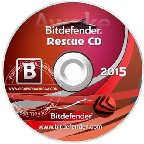best antivirus tool what is a bootable antivirus the best tools available