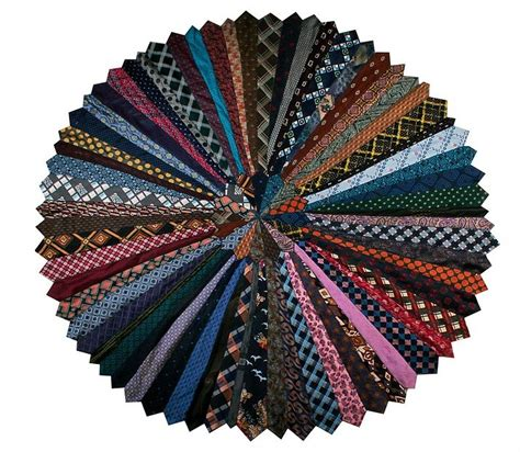how to make a tie rug rug made from ties diy home the o jays rugs and ties