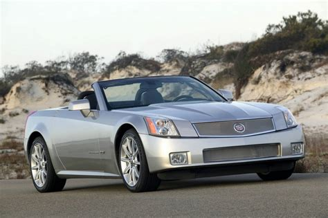 motor repair manual 2007 cadillac xlr electronic valve timing 2007 cadillac xlr review top speed