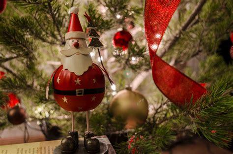 Santa Claus Family New Year Kaos Natal T Shirt teaching my to celebrate without religion reboot