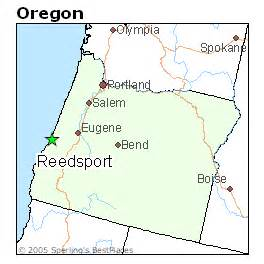 map of reedsport oregon best places to live in reedsport oregon