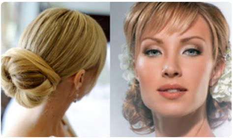 hairstyles for a black tie affair search results