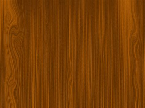 wood pattern texture photoshop realistic wood texture in photoshop