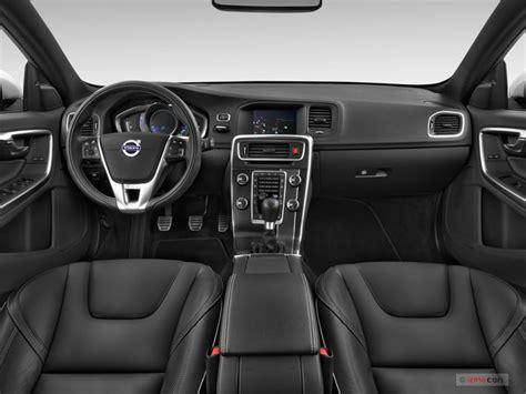 2015 Volvo V60 Reliability by Volvo V70 T5 Reliability 2018 Volvo Reviews