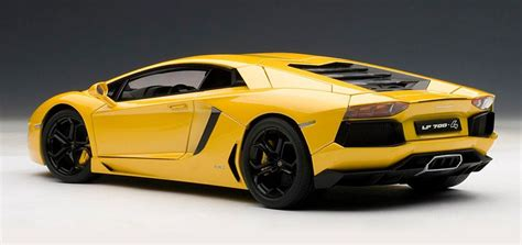 Next Lamborghini The Lamborghini Aventador Premier Financial Services
