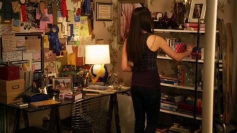 spencer hastings bedroom cupcake dezignz spencer hastings from pretty liars