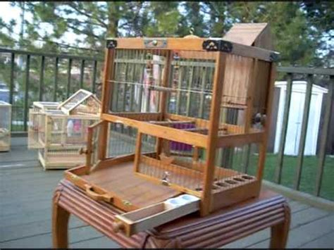 bird cage plans woodworking wood work wood bird cage plans pdf plans