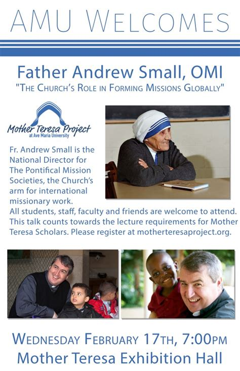 mother teresa biography project the church s role in forming missions globally mother
