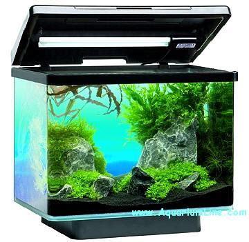 Pompa Aquarium 15 Watt juwel vio 40 aquariumline negozio acquari