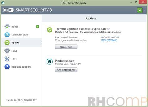 Pasang Anti Virus tips melindungi komputer dari serangan hacker rh comp