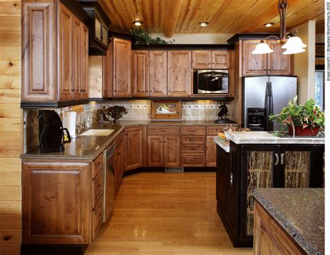 Showplace Kitchen Cabinets Showplace Cabinets Kitchen Traditional Kitchen Other Metro By Showplace Wood Products