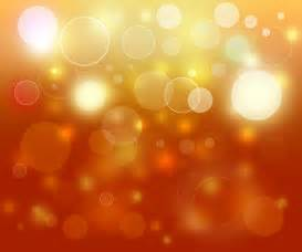 photoshop background color high resolution abstract bokeh background in 3 colors