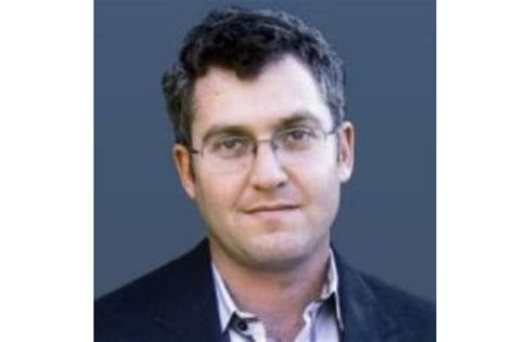 mark burnett productions jobs turner hires david eilenberg for unscripted role 187 realscreen