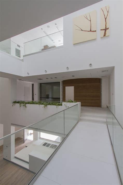 buy house in tehran luxurious sharifi ha house in tehran iran 14