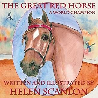 dust determination a history of uconn polo books helen scanlon author and artist