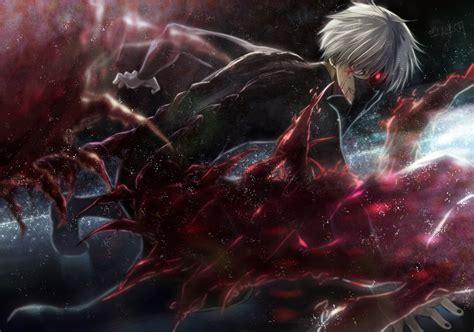 imagenes en hd tokyo ghoul wallpapers del anime tokyo ghoul en hd im 225 genes taringa