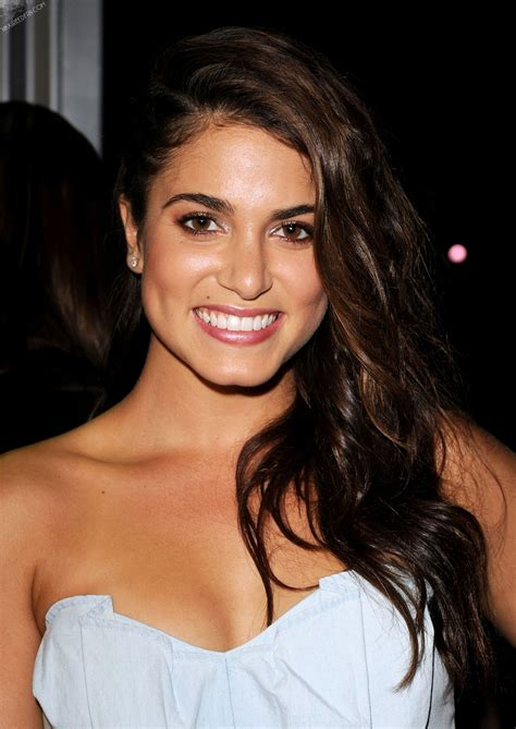 celebrity tattoo of the day nikki reed new 2 tats