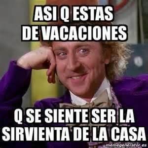 memes para whatsapp la voz popular 65 best images about felices vacaciones on pinterest