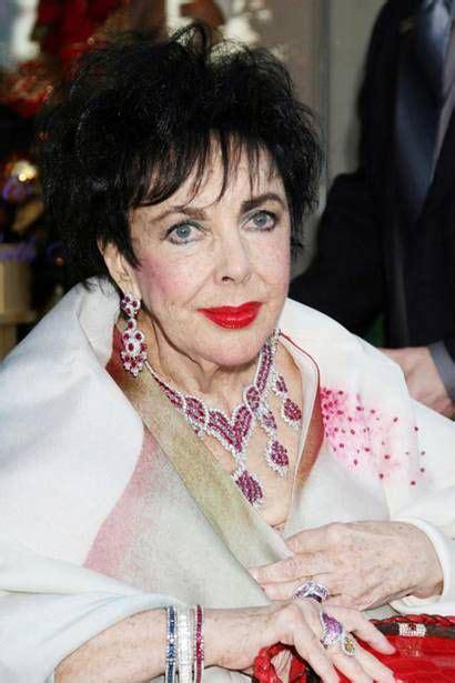 elizabeth taylor dies at 79 elizabeth taylor the legendary actress dies at 79
