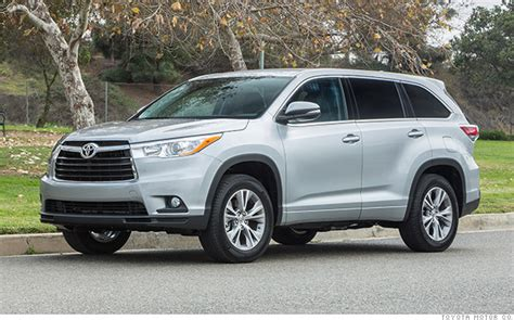 Consumer Reports Search Gallery Consumer Reports 10 Best Car Picks For 2014 Driving Adanih