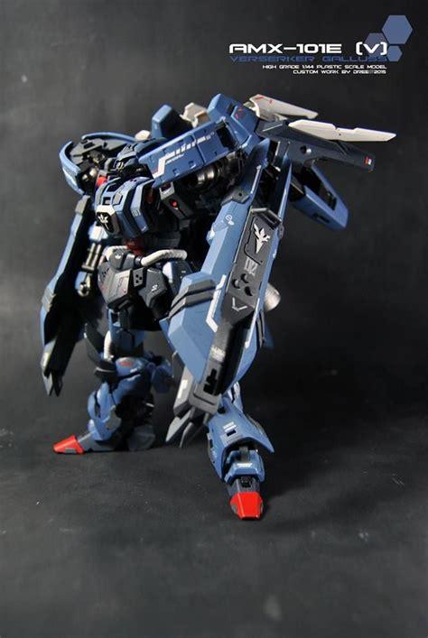 Kaos Gundam Gundam Mobile Suit 44 1473 best wsx gundam images on gundam model