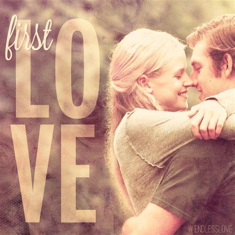 endless love caly film online 25 best ideas about endless love movie on pinterest