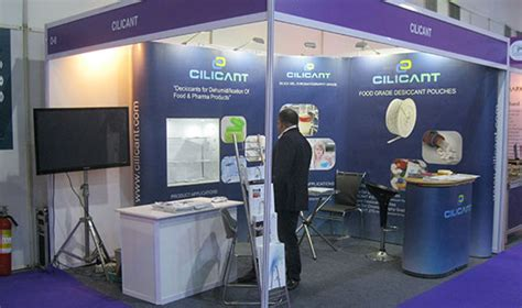 booth design services best exhibition booth design in dubai for your next show