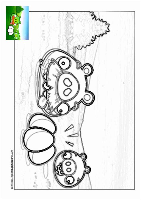 angry birds rio coloring pages free coloring pages of angry birds rio