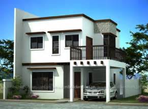 home design app two story modern 2 storey house featured projects cm builders