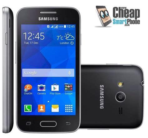 samsung galaxy trend 2 lite sm g318h 4gb unlocked android