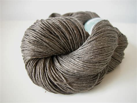 knitting pattern linen yarn linen yarn the knit cafe