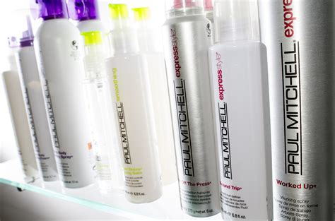 luxury hair products babe styling studios products aw hair studio